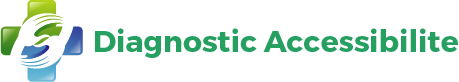 Diagnostic Accessibilité-Toutes les infos sur le diagnostic d'accessibilité handicapés