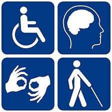 Voici les dispositifs à acquérir d'urgence pour l'accueil des handicapés